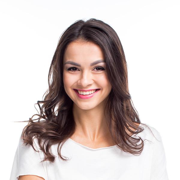 Sophia Sebastian